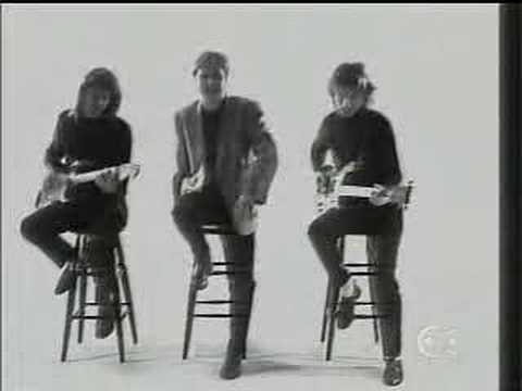 XTC - Mayor of Simpleton