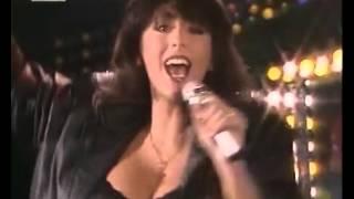 Sabrina - Boys (клип)