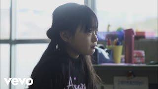 明治に創立し、140年以上の歴史のある福島県東白川郡矢祭町立関岡小学校...