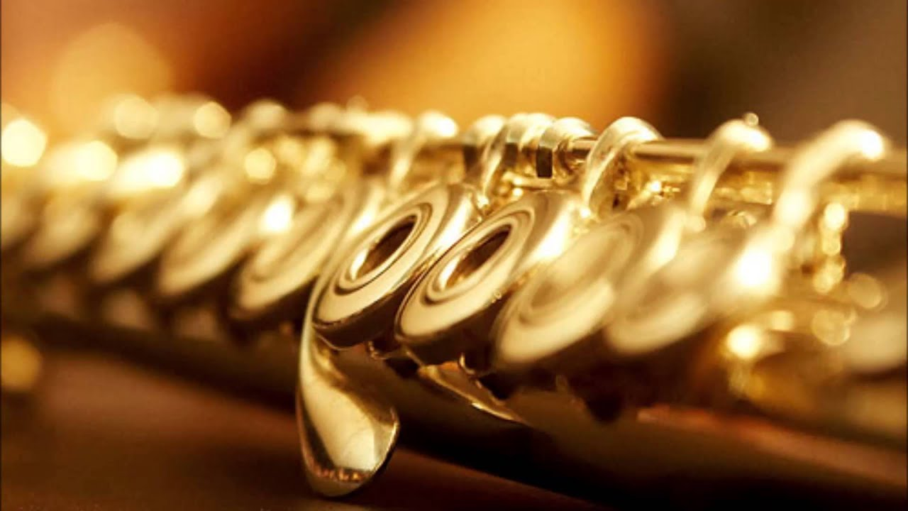 yamaha trumpet wallpaper