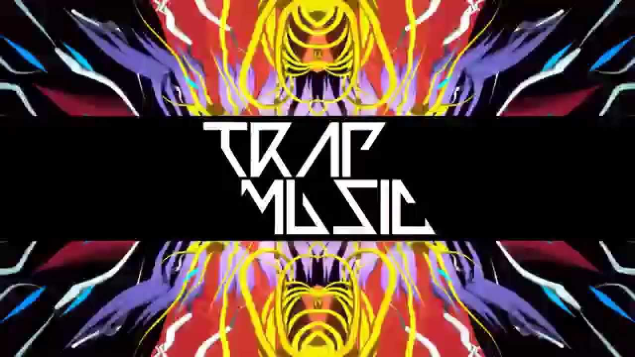 Download MISOGI - BEOWULF (ft. Oshi)