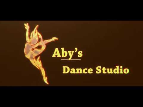 ANNUAL REPORT 2K17 ABYS DANCE STUDIO
