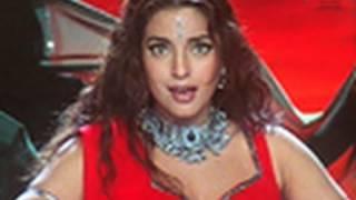Meri Payal Bole (Video Song) | Gang | Juhi Chawla