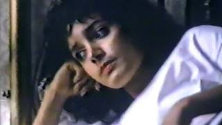 Flashdance 1983 TV trailer #2
