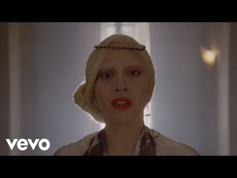 Video - American Horror Story, Eagles: Hotel - Hotel California