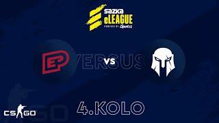 cs-go-enterprise-vs-brute-4-kolo-2-split-sazka-eleague-2021-highlights