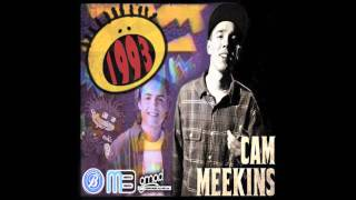 Cam Meekins - Rain (1993)