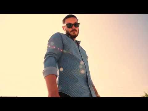 ZeroZero - La serie (Official trailer)