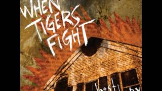 Watch When Tigers Fight Ghost Story video