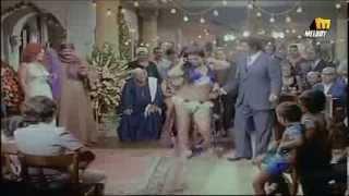 Mamnou'    Fi Lelet El Dokhla Movie   فيلم ممنوع    فى ليلة الدخله