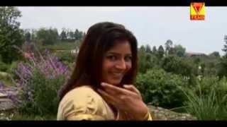 Teri Pingali Sari Me Chhori | Kumaoni New 2014 Song | Lalit Mohan Joshi