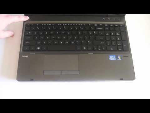 hp-probook-6560b-review---business-class-notebook