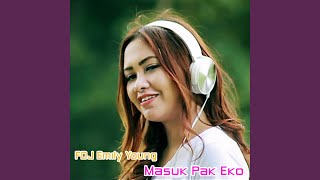 Download Mp3 Masuk Pak Eko