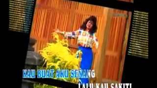DATANG UNTUK PERGI elvy sukaesih @ lagu dangdut