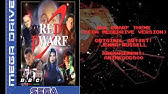 red dwarf theme download
