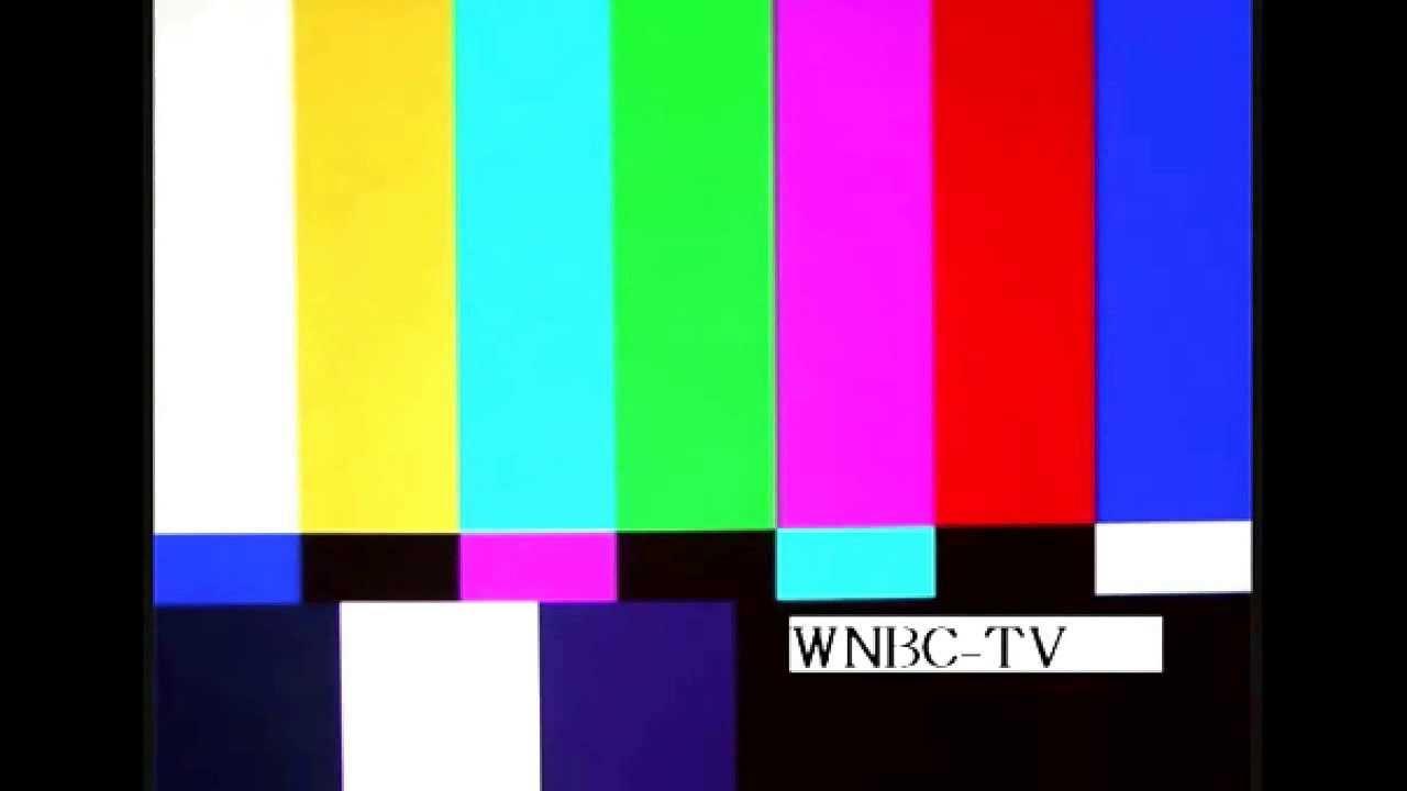 Wnbc Tv Network In Newyork Is Having Technical