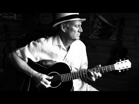 Going down slow - Acoustic Blues - Geoff Bradford/Lightnin