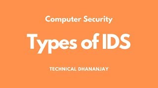 ids6i