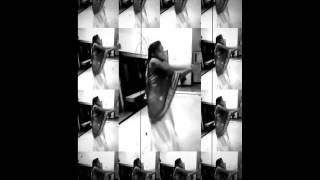 Daingad daingad | dance choreography | easy steps for kids | hskd | by a little girl