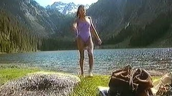 TV Werbung 1993 PRO7