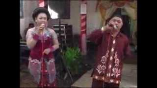 Campursari Jawa Shela Nada - Lungiting Asmoro