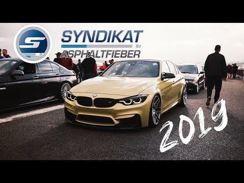 Bmw Syndikat 2019 V15 Best Of Youtube