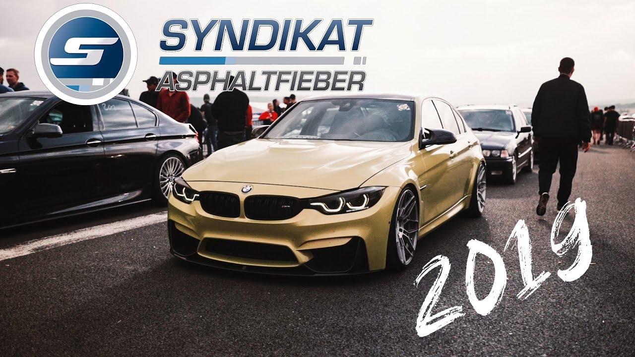 Bmw Syndikat 2019 V15 Best Of