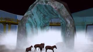 Prehistoric Portals - Circus Calamity Part 2