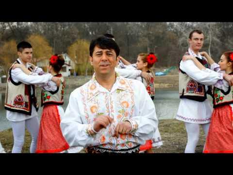 Ghita Munteanu - Cant si pentru voi, ospătarilor