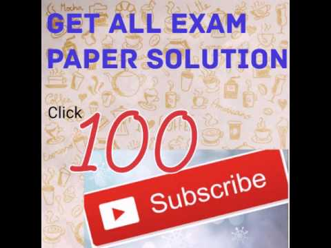 Admission papers for sale 10th