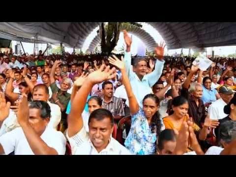 Maithripala Sirisena -sing no 1 -  Full Song - kasun Kalhara - Low -latest song