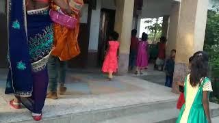 Lakhan Kumar shaadi ka video