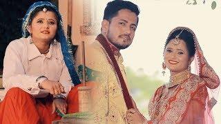 Banale Teri Banadi | Anjali Raghav | Dhillu Jharwai | Banadi 2 | New Haryanvi Song 2018