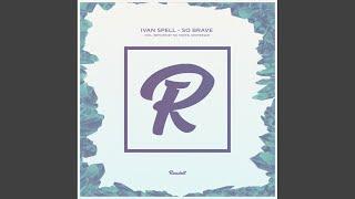 Скачать So Brave No Hopes Remix