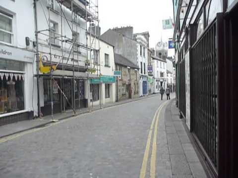 New cobbles - A vast mispending of our money and a great unnecessary inconvenience.