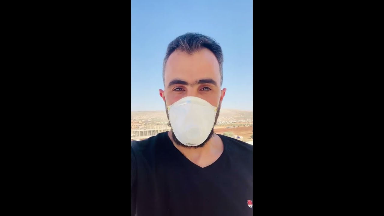 انتشار كورونا في #ادلب.. بين تخويف البعض واستهتار البعض الآخر ! 16-7-2020