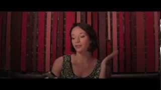 Любовь, секс и Лос-Анджелес - Русский трейлер