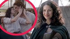 Outlander season 4 streaming: How to watch Outlander season 4 online?.