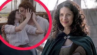 Outlander season 4 streaming: How to watch Outlander season 4 online?.