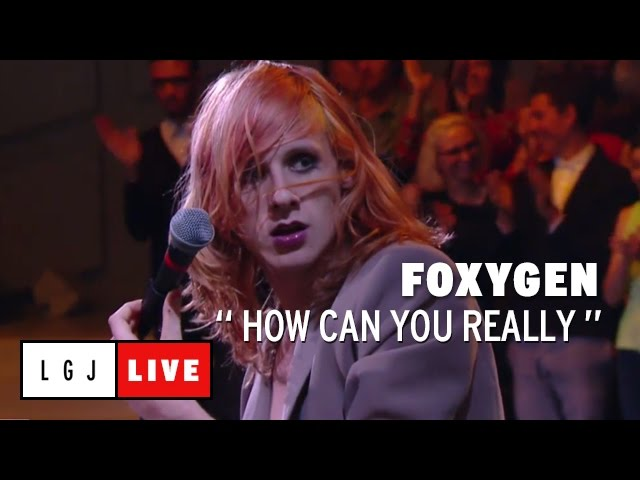 foxygen-how-can-you-really-live-du-grand-journal-canal-music