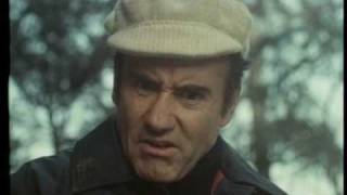 Doomwatch 1972 theatrical trailer