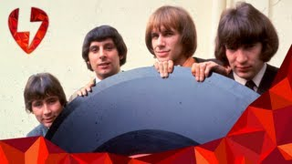 The Troggs - I Want You YouTube Videos