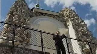 Святогорская Лавра (документальный фильм)(