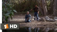 Of Mice and Men (10/10) Movie CLIP - George Shoots Lennie (1992) HD