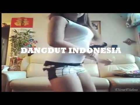 DANGDUT INDONESIA | GOYANG DJ REMIX DANGDUT ANAK KOST