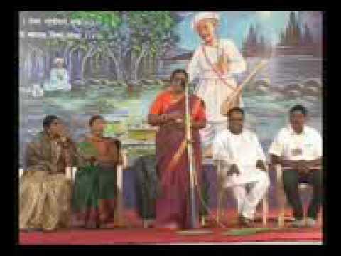 Aparnatai Ramtirthakar