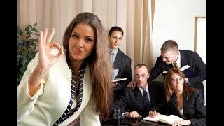 10 признаков, что вы не можете доверять коллегам, чтобы научиться им верить