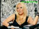 Greek Tv Stars, Parousiaste  Agglika