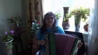 Людмила Якушева Грешница