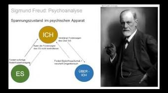 freud and nietzsche an account for the Freud first described the incident in a 1932 letter to the austrian novelist stefan zweig, and ernest jones repeated it in his freud biography only recently has the account been questioned, and albrecht hirschmüller's 1990 biography of breuer suggests that the entire incident was a myth of freud's making.